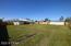 Huge Back Yard!
