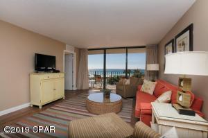 11483 Front Beach Road, 304, Panama City Beach, FL 32407