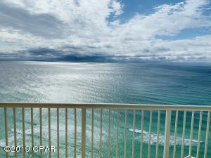 10901 Front Beach Road, 2205, Panama City Beach, FL 32407