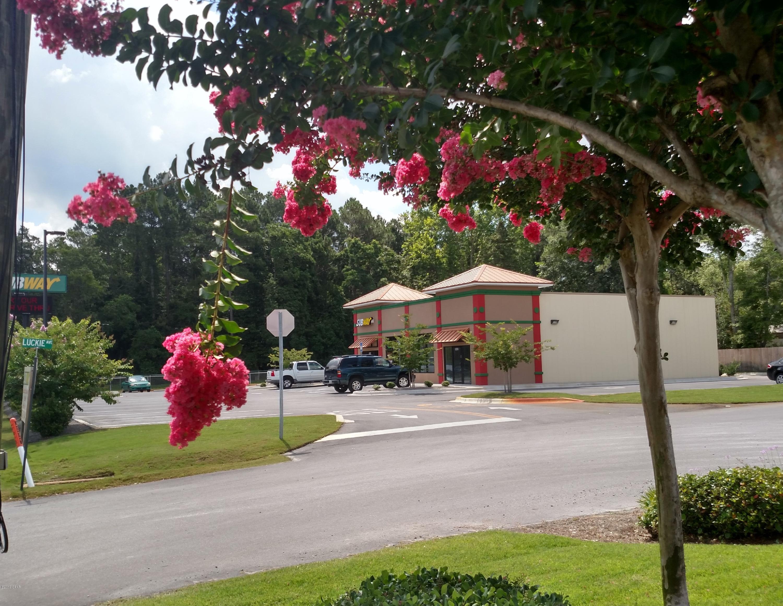 Photo of 3602 15th Street Panama City FL 32404