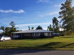 709 W 5TH, Lynn Haven, FL 32444