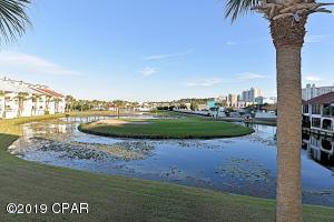520 N Richard Jackson Boulevard, 310, Panama City Beach, FL 32407