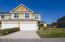 1775 Annabellas Drive, 1775, Panama City Beach, FL 32407