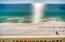 15817 Front Beach 1904 Road, 1-1904, Panama City Beach, FL 32413