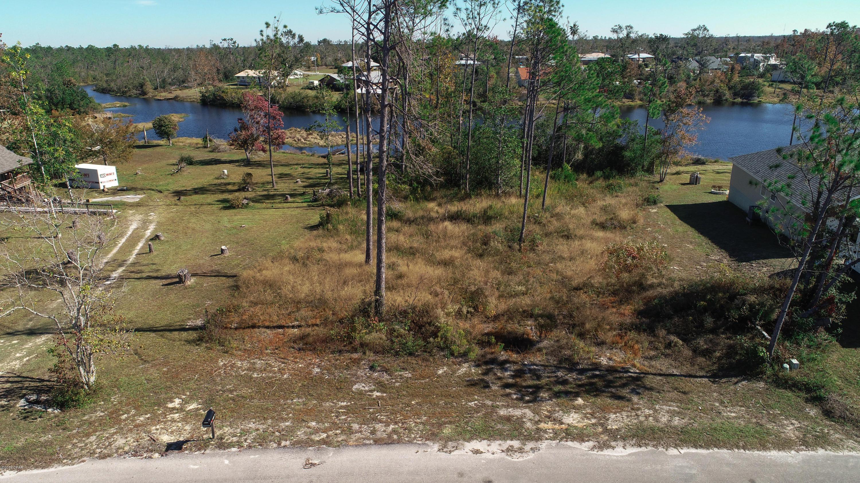 Photo of 5550 Scenic Drive Panama City FL 32404