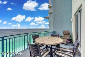 16701 Front Beach Road, 2304, Panama City Beach, FL 32413