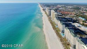 10513 Front Beach Road, 1001, Panama City Beach, FL 32407