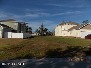 3925 Indian Springs Road, Panama City, FL 32404