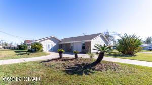 601 Hummingbird Street, Lynn Haven, FL 32444