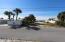 13007 Oleander Drive, Panama City Beach, FL 32407