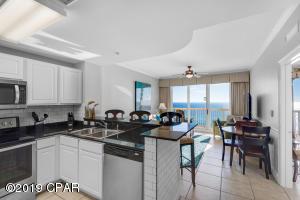 15817 Front Beach Road, 1-1005, Panama City Beach, FL 32413