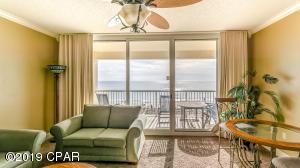 10901 Front Beach Road, 214, Panama City Beach, FL 32407