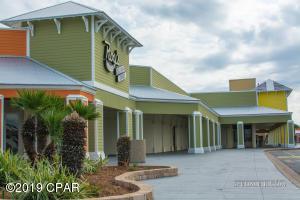557A RICHARD JACKSON Boulevard, Panama City Beach, FL 32407