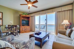 15817 Front Beach Road, 1-603, Panama City Beach, FL 32413