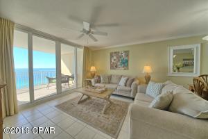 14701 Front Beach, 1625, Panama City Beach, FL 32413