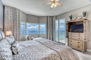 16819 Front Beach Road, 2602, Panama City Beach, FL 32413