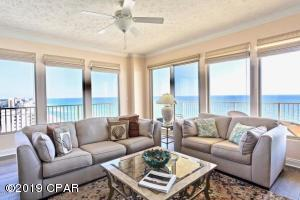 8715 Surf Drive, 2101A, Panama City, FL 32408