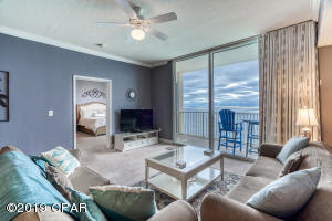 16819 Front Beach Road, 2602, Panama City Beach, FL 32413
