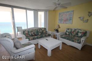 10515 Front Beach Road, 1303, Panama City Beach, FL 32407