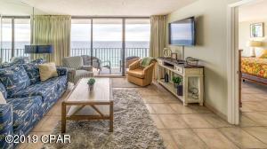11619 Front Beach, 1110, Panama City Beach, FL 32407