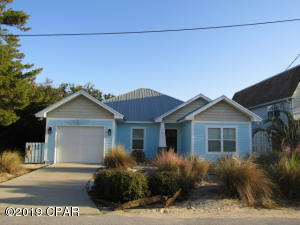 14010 Pelican Avenue, Panama City Beach, FL 32413