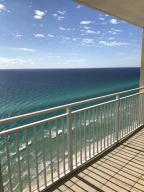 14701 Front Beach Road, 2531, Panama City Beach, FL 32413