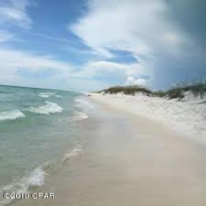17462 Front Beach Road, 83D, Panama City Beach, FL 32413