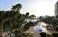 11483 Front Beach Road, 208, Panama City Beach, FL 32407