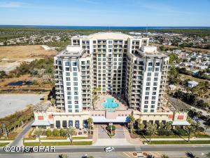 15100 Front Beach Road, 1019/21, Panama City Beach, FL 32413