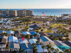 12 Dolphin Lane, Panama City Beach, FL 32408