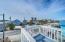6004 Beach Drive, Panama City Beach, FL 32408