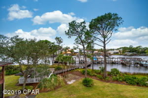8501 N Lagoon Drive, 207, Panama City Beach, FL 32408