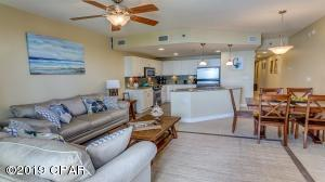 11800 Front Beach Road, 2-807, Panama City Beach, FL 32407