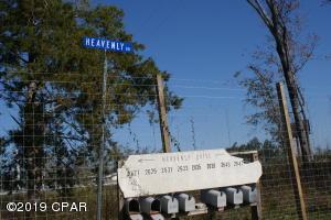 2619 Heavenly Drive
