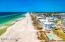 517 Beachside Gardens, Panama City Beach, FL 32413