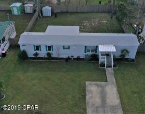 6425 Summer Oak Drive, Panama City Beach, FL 32408
