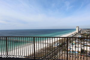 15928 Front Beach Road #601