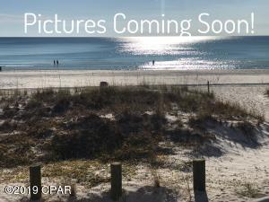 15413 Front Beach Road, Panama City Beach, FL 32413