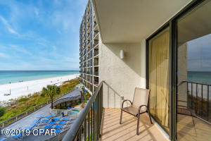11347 Front Beach Road