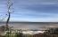 000 MOONLIGHT BAY Drive, Panama City Beach, FL 32407