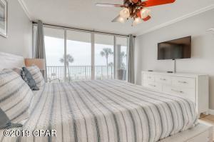 10509 Front Beach Road, 105, Panama City Beach, FL 32407