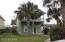 2506 Mound Avenue, Panama City, FL 32405