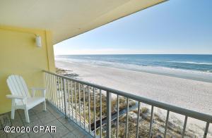 15413 Front Beach Road, 513, Panama City Beach, FL 32413