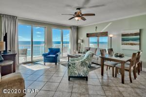 15817 Front Beach Road #312