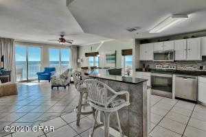 15817 Front Beach Road, 1-709, Panama City Beach, FL 32413