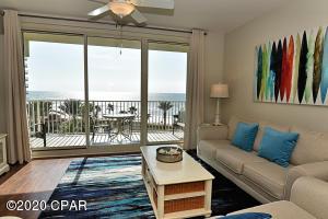 9900 S Thomas Drive, Panama City Beach, FL 32408