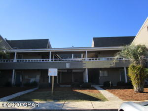 4726 Bay Point Road, A201, Panama City Beach, FL 32408