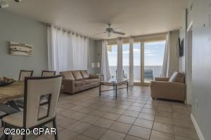9900 S Thomas 1131 Drive, 1131, Panama City Beach, FL 32408