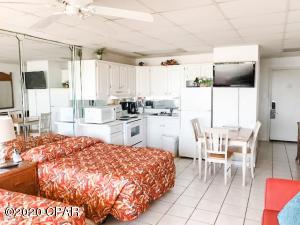 15413 Front Beach Road, 114, Panama City Beach, FL 32413