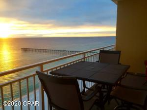 12011 Front Beach 1504b Road, 1504B, Panama City Beach, FL 32407